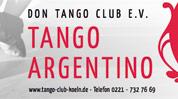 Partner MSNT Don-Tango-1