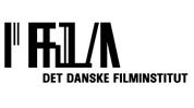 danishfilminstitut_logo