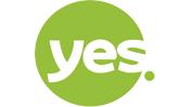 dbsyes_logo