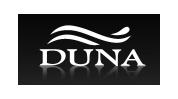 dunatv_logo