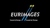 eurimages_logo