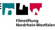 Filmstiftung NRW
