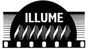 illume_logo