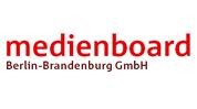 medienboard_logo