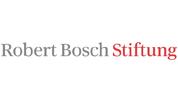 robertbosch_logo