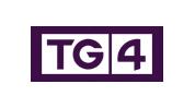 tg4_logo