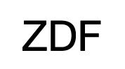 zdf_logo_dummy