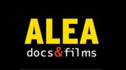 alea_logo