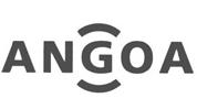 angoa_logo