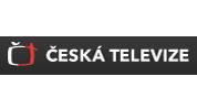 czechtv_logo