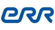err_logo