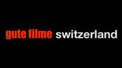 gutefilme_logo
