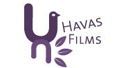 havas_logo