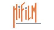 hifilm_logo