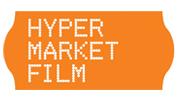 hypermarket_logo