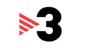 logo_tvc