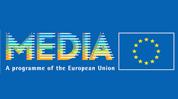 media_logo