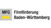 mfg_filmförderung_logo