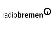 radiobremen_logo