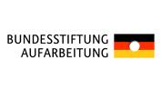 stiftungaufarbeitung_logo