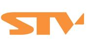 stv_logo