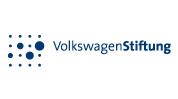 volkswagenstiftung_logo