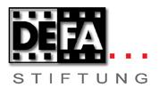 DEFA_Stiftung_logo