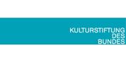 Kulturstiftung_des_Bundes_logo