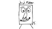 jjfilm_logo.jpg