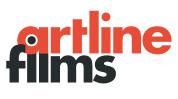 artline_logo