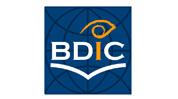 bdic_logo