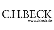 beck_logo