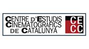 cecc_logo