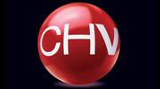 chv_logo