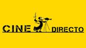 cinedirecto_logo
