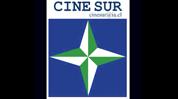 cinesur_logo