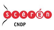 cndp_logo