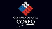 corfo_logo