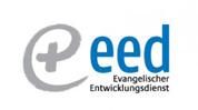 eed_logo