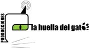 la-huella-del-gato_logo
