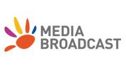 media_broadcast_logo