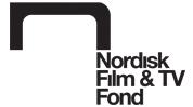 nordisk-film-tv-fond