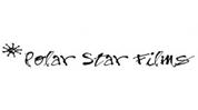 polarstarfilms_logo