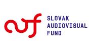 slovakaudiovisualfund_logo