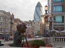 Kultur-oder-Kommerz_London_14