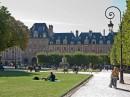 Kultur-oder-Kommerz_Paris_16