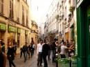 Kultur-oder-Kommerz_Paris_20