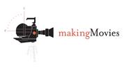 makingmovies_logo