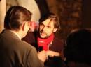Die Akte Kleist - Premiere 22. März 2011