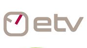 ETV_logo